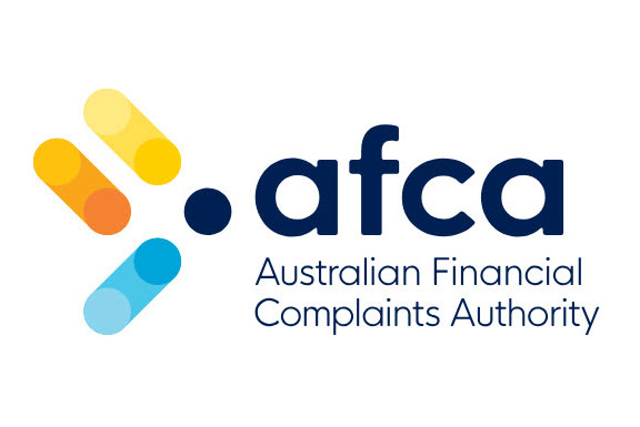 AFCA - Australian Financial Claims Lawyers - Trading Claim
