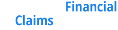 Australian Financial Claims Lawyers
